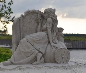 sand-sculpture-672588_1920